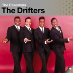 The Drifters: Essentials详情