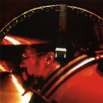 The Billy Cobham Anthology (US Release)详情