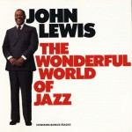 The Wonderful World Of Jazz (US Release)详情