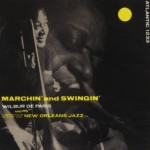 Marchin' And Swingin' (US Release)详情