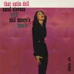 That Satin Doll (US Release)详情