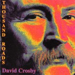 A Thousand Roads (US Release)详情