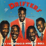 Let The Boogie-Woogie Roll: Greatest Hits 1953-1958 (US Release)详情