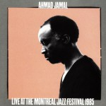 Live At The Montreal Jazz Festival 1985 (US Release)详情