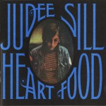 Heart Food (US Release)详情