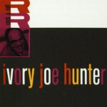 Ivory Joe Hunter (US Release)详情
