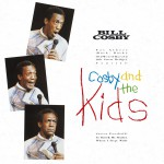 Cosby And The Kids (US Release)详情