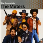 The Essentials: The Meters (US Release)详情