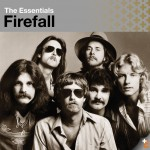 The Essentials: Firefall详情