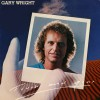 Gary Wright Sky Eyes (Remastered Album Version) 试听