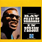Ray Charles In Person (US Release)详情