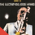 The Electrifying Eddie Harris详情