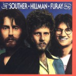 The Souther-Hillman-Furay Band (US Release)详情