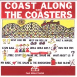 Coast Along With The Coasters (US Release)详情