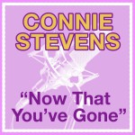 Now That You've Gone (US Release)详情