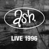 Ash Petrol (Live At Reading 1996 2008 Remastered) 试听
