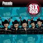 Six Pack: Pesado - EP