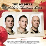 A Soldier's Christmas Letter (Digital Version) (Edit)详情