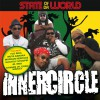 Inner Circle Mary Collie Weed [feat. Slightly Stoopid] 试听
