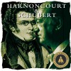 Nikolaus Harnoncourt Symphony No.5 in B flat major D485 : I Allegro 试听