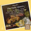 Various artists The Fairy Queen : Act 4