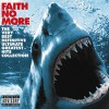 Faith No More Everything's Ruined (2009 Remastered) 试听