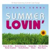 Various artists Summer Love 试听