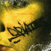 Opiate Dysfunction (Album Version) 试听
