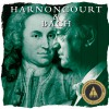 Nikolaus Harnoncourt Magnificat in D major BWV243 : I