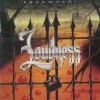 Loudness FAREWELL (Instrumental) 试听