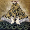 The Plight Spit On The Cross - Part I (Album Version) 试听