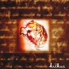 Kilkus Dust Of Love (Album Version) 试听