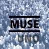 Muse Forced In 试听