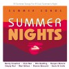 Various artists Looking For The Summer ( LP Version ) 试听