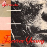 Forever Young / Welcome To The Sun详情