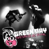 Green Day Christie Road (Live) 试听