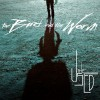 The Used The Bird And The Worm (Album Version) 试听