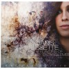 Alanis Morissette Torch (Album Version) 试听