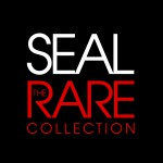 The Rare Collection详情