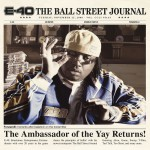 The Ball Street Journal (Amended Version)详情
