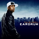 Eardrum (Amended U.S. Version)详情
