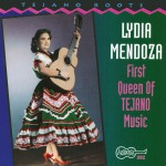 First Queen Of Tejano Music详情