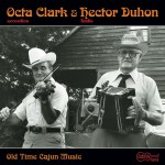 Old Time Cajun Music详情