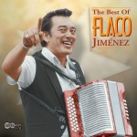 The Best Of Flaco Jimenez详情