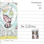 The Zilllions: Play Zig-Zag Zillionaire详情