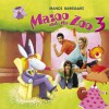Mazoo And The Zoo 3