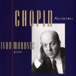 Chopin: Nocturnes - Complete详情