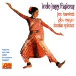 Indo Jazz Fusions