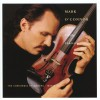 Mark O'Connor Quartet For Violin, Viola, Cello And Doublebass IV 试听