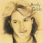Andy Gibb (Greatest Hits)详情